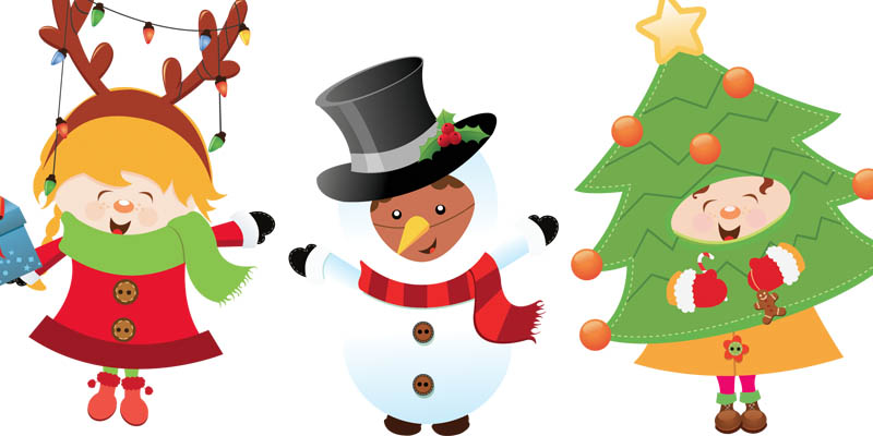 Christmas Party Images Cartoon.Kids Christmas Party December 18th Centurion Pub Chester