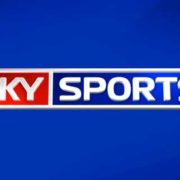 Sky Sports Live Football Matches